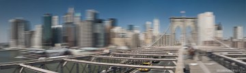 brooklyn-bridge_yellow-cab_gregor-pchalek-fotokunst.jpg